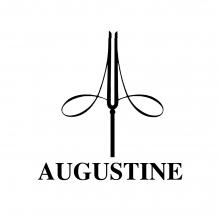 Augustine snaren