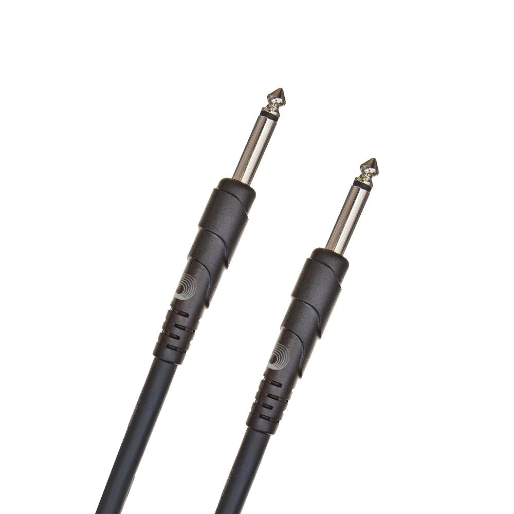 Kabels & Pluggen