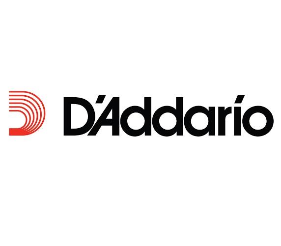 D'Addario snaren