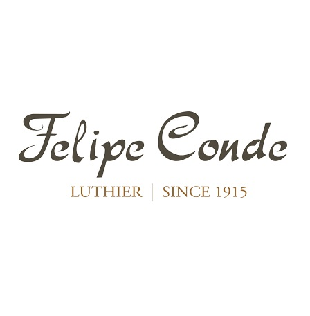 Felipe Conde snaren