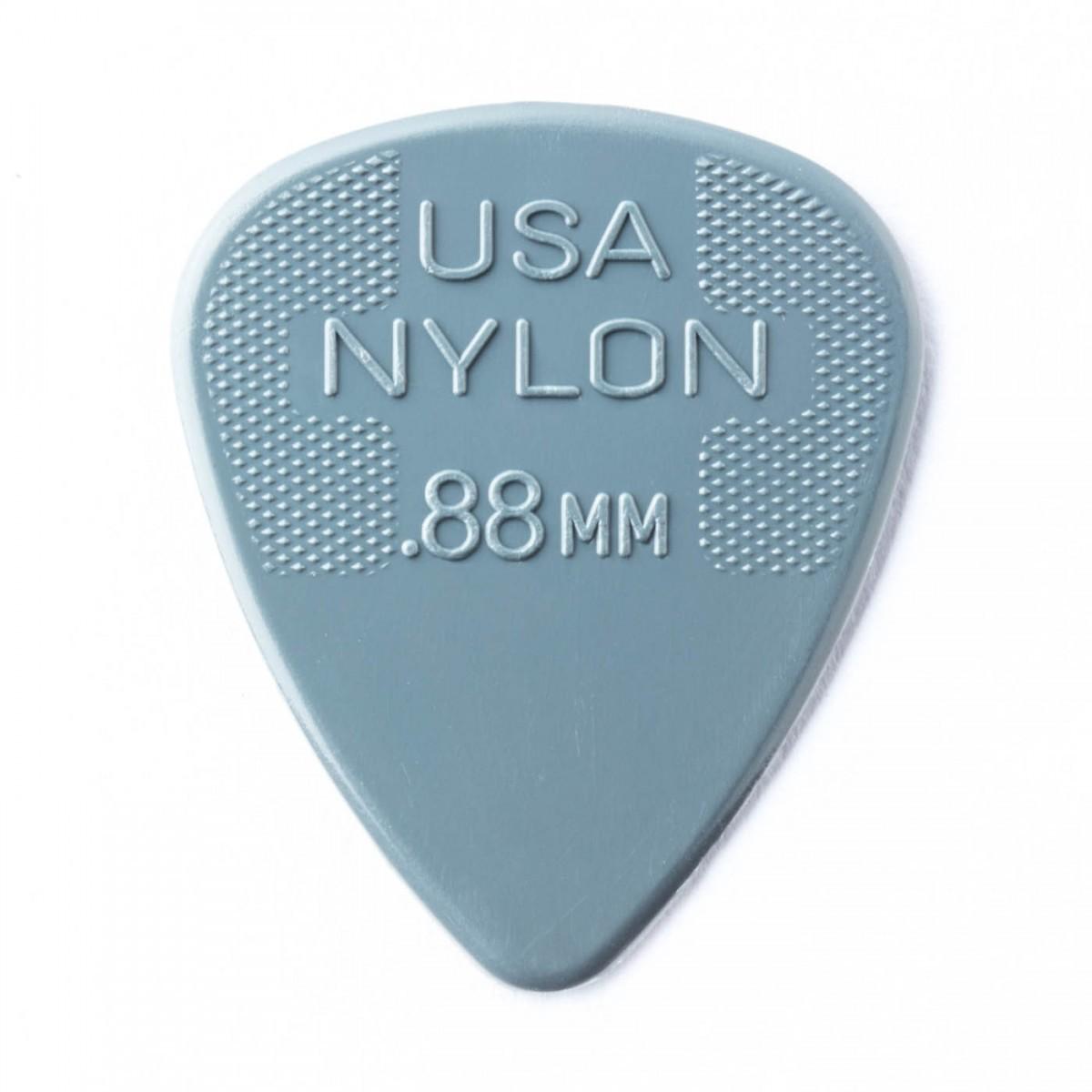 Dunlop Nylon