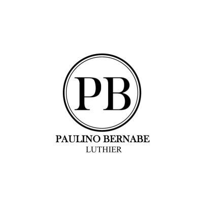 Paulino Bernabe snaren