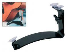 Ergoplay Gitaarsteun Professional voor de klassieke gitaar ERPL1