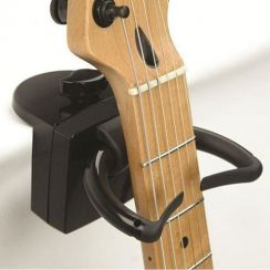 Gitaarbeugel Planet Waves Guitar Dock - Portable Guitar Stand