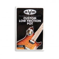 EVH Low Friction Potmeter 250K - Eddie Van Halen