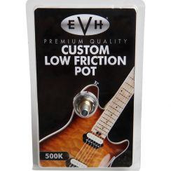 EVH Low Friction Potmeter 500K - Eddie Van Halen