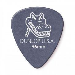 Dunlop Gator Grip Plectrum 0.96mm
