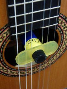 Akoestische Gitaar Bevochtiger Plus - Oasis Humidifier Plus+ OH-5
