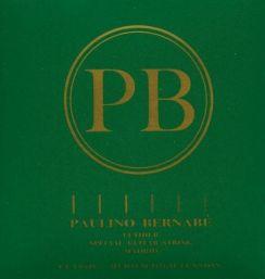 Paulino Bernabe klassieke gitaarsnaren - Bernabe Especial Classical Guitar String