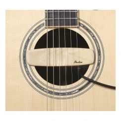 Akoestische Gitaarelement Shadow SH 330 - Acoustic Single-Coil Pickup